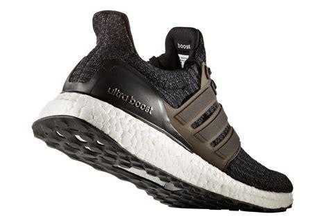 adidas running ultra boost black men alltrickscom