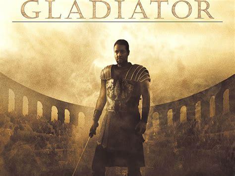 film gladiator resume film gladiator en streaming dpstream