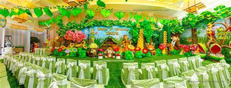 Mba Event Management In Chennai birthday organisers chennai wedding decorators
