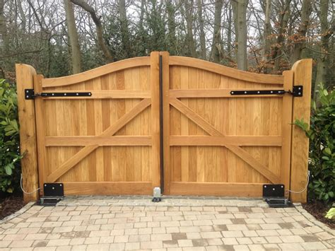 backyard gate ideas wooden fence gates product wooden gates product gates