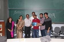 I An Mba Mr Wonderful Wheres Your Money by Mba In Banking And Finance Pgdm In Banking And Finance