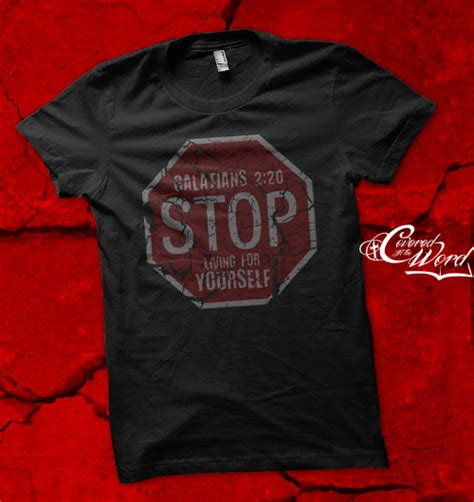 design t shirt christian the gallery for gt christian t shirt design ideas