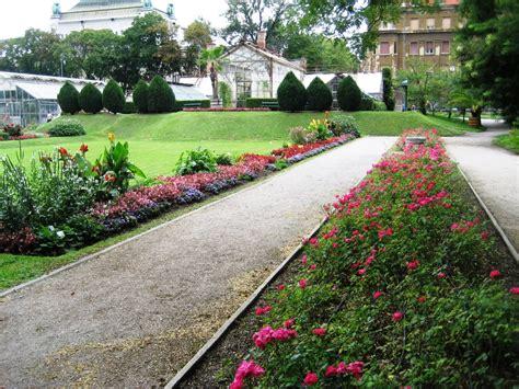 botanical gardens in ta ta botanical garden suroy suroy ta nijo nong nooch
