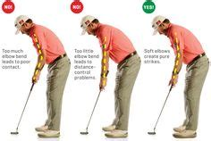 your right to swing your fist ends 1000 images about pga tour pro tips on pinterest the