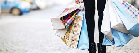 shooping for top tips for shopping in bucharest x hostel