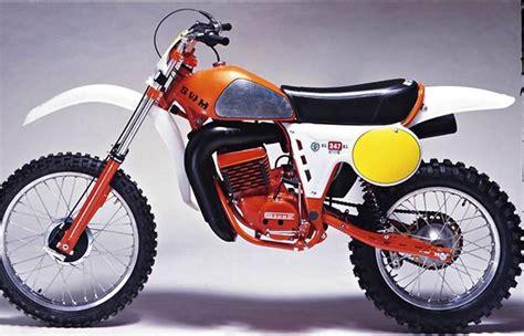 evo motocross bikes 589 best classic motocross images on pinterest