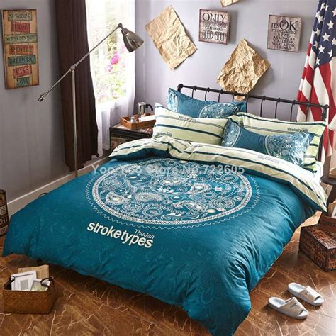 teen bed set kids furniture glamorous teenage bed sets teenage bed