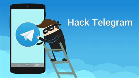 Video Tutorial Hack Telegram | hack telegram with sfp spy tool app without verification code