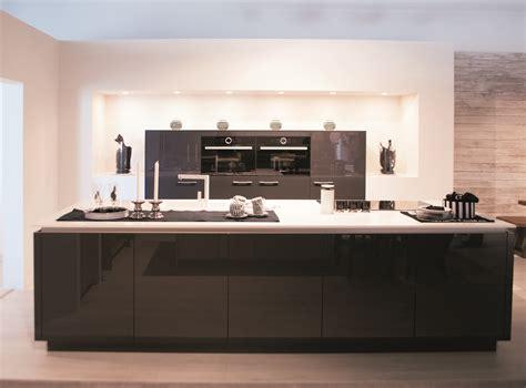 keukens de abdij keukenplanner hoogglans zwart wit keuken keukens de abdij