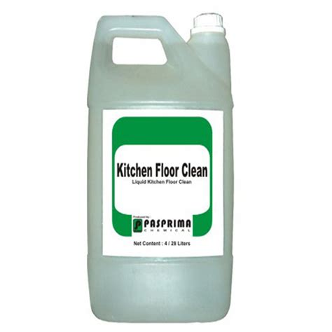 Alatcleaningservice Net Supplier Alat Cleaning Service Kitchen Floor Cleaner