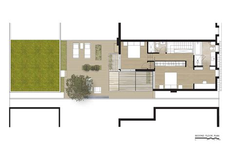 design for house plan