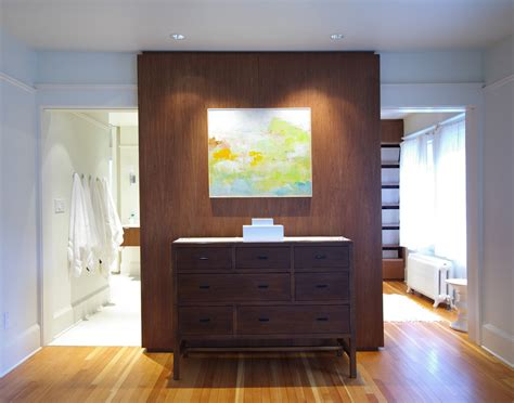 define ensuite room surprising ensuite bathroom definition decorating ideas images in bedroom contemporary design ideas