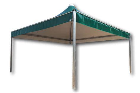 gazebi professionali shop tensomarket tensostrutture gazebi pergole e tettoie