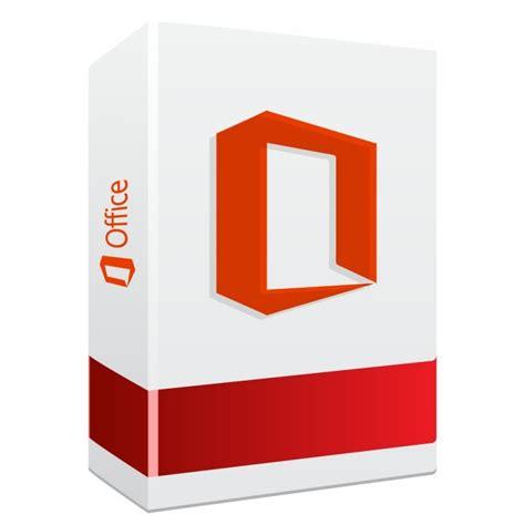 Microsoft Office Suite Microsoft Office 365 Enterprise Edition