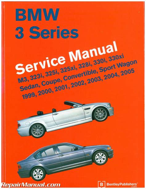 free download parts manuals 2006 bmw 3 series auto manual bmw 3 series e90 e91 e92 and e93 service manual 2006 2010