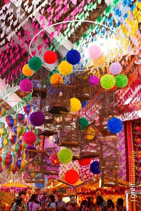Sao Harajuku Styleja Sao 20 s 227 o jo 227 o 50 ideias de decora 231 227 o para as festas juninas sem cair no clich 234 fashion bubbles