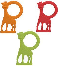 giraffe teething toys r us 32 best baby toys images on baby toys