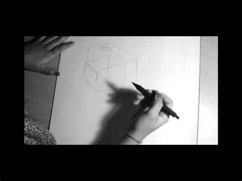 hacer imagenes en blanco y negro online un dibujo a blanco y negro youtube