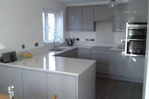 White Gloss Kitchen Ideas kitchen ideas kitchen colours kitchen designs kitchens liverpool