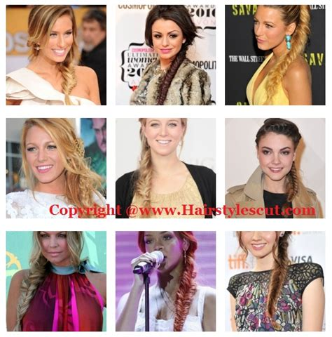 what type of hairstyles are they wearing in trinidad learn how to do french braids 12 wearing styles