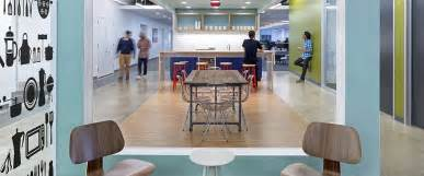 Oopen Table by Opentable Customer Service Story Zendesk