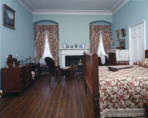 arlington home interiors painting