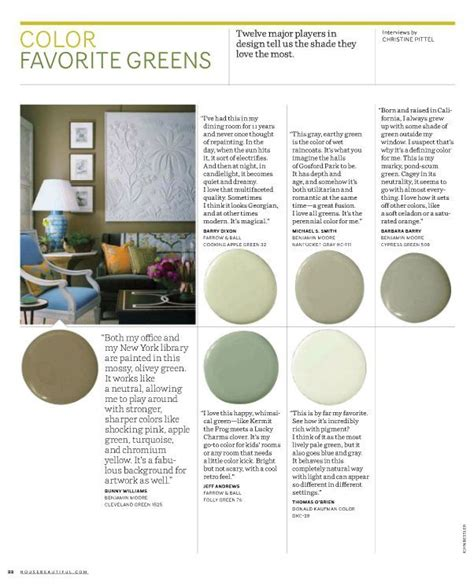 543 best images about paint colors and wallpaper on paint colors seaside resort and