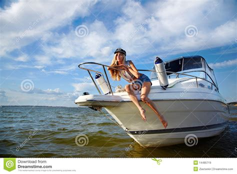 captain beautiful beautiful captain royalty free stock images image