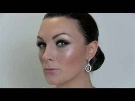 tutorial makeup wedding wedding make up tutorial kim kardashian youtube