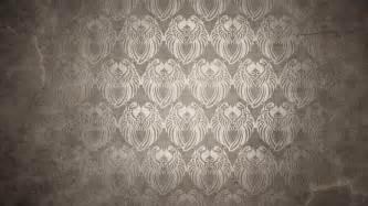 Vintage Wallpaper Vintage Wallpaper Patterns 2017 Grasscloth Wallpaper