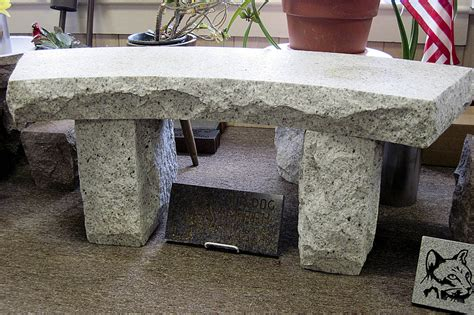 granite benches for sale benches wolfegranite
