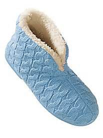 moonbeams slippers s shoes clearance haband
