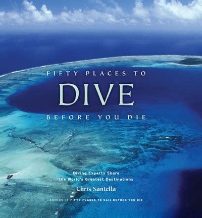 dive places fifty places to dive before you die hardcover abrams