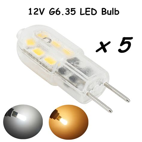 led light bulb types kopen wholesale gy6 35 halogeen uit china gy6 35