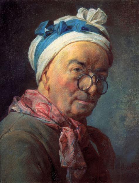artist biography in french jean baptiste sim 233 on chardin wikipedia
