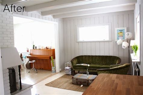 cream walls and exposed beams housetohome co uk rosa beltran design exposed wood beams and white painted