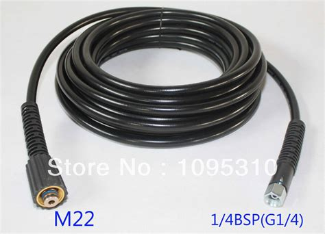 where can i buy rubber sts free shipping 1 4 x25 x2300psi rubber pressure washer hose
