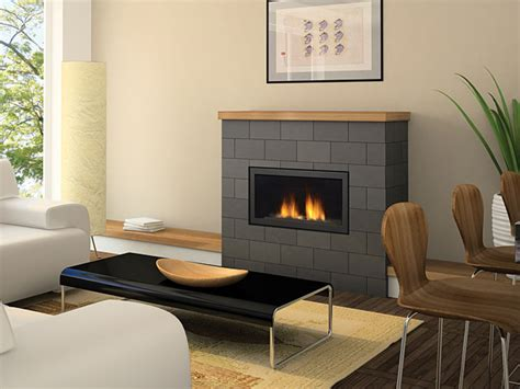 regency hz30e gas fireplace