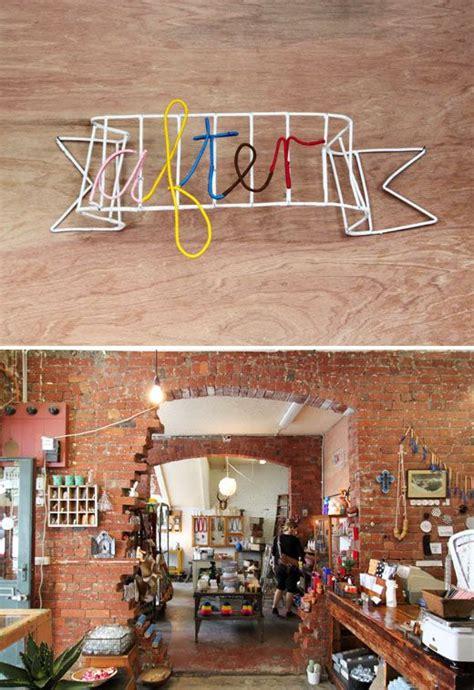 magazine design jobs melbourne after phoebe munro s unique shop in melbourne s cbd i