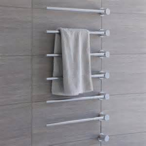 Shower Faucet Height Towel Warmer Bathrooms Design