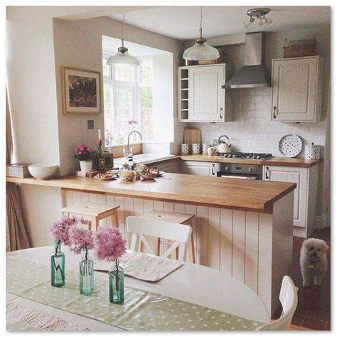 aneka model dapur aneka desain dapur cantik desain rumah unik