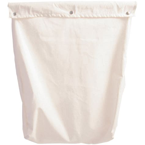 Heavy Duty Laundry Bag Replacement In Clothes Hers Laundry Bag Replacement