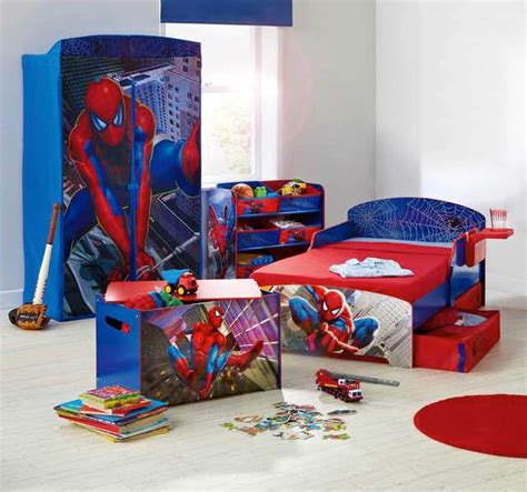 Bedroom Sets For 5 Year Boy Boy Bedroom Ideas 5 Year Bedroom Home Design Ideas