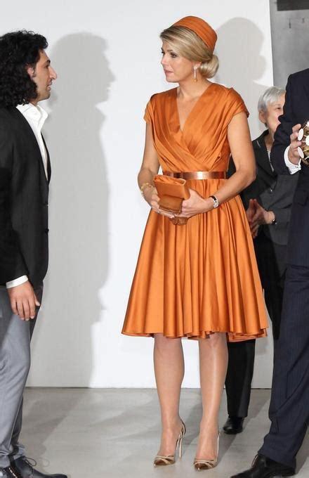 las mujeres de la realeza con mas estilo soyactitud las mujeres de la realeza con m 225 s estilo actitudfem