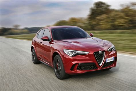 New Alfa Romeo Spider by 2015 Alfa Romeo Spider Rendered Autoevolution