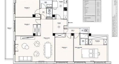Appartement Grange Blanche by Appartement Grange Blanche Lyon 3 Barnes Lyon