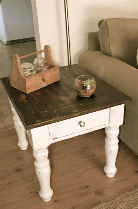 vibrant inspiration refinish wood furniture without sanding diy stripping ideas shabby chic my