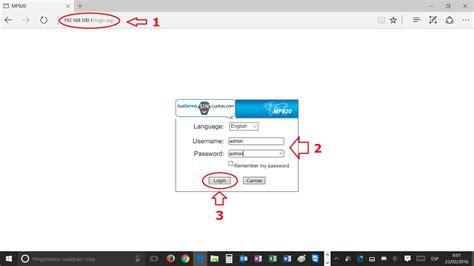 router 3g con sim interna wifi m 243 vil 4g 3g con bater 237 a interna para tarjeta sim