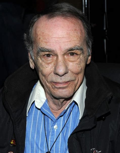 dean stockwell photos news filmography quotes and facts celebs journal