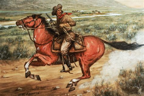 Pony Express when was the mail delivered via the pony express